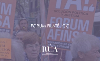 forum filatelico, abogados